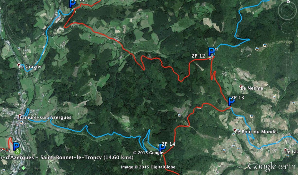 Plans-des-zones-vertes-p2-ES-Marchampt-claveisolles-St-cyr-le-chatoux-ES6-ES11-rallye-lyon-charbonnieres-2015
