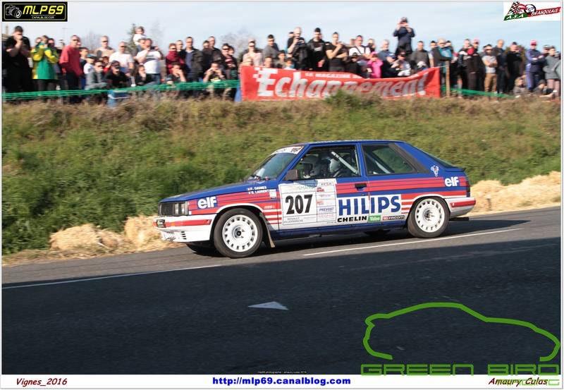 acceleration-R11-turbo-grA-vhc-rallye-vignes-de-regnie-2016