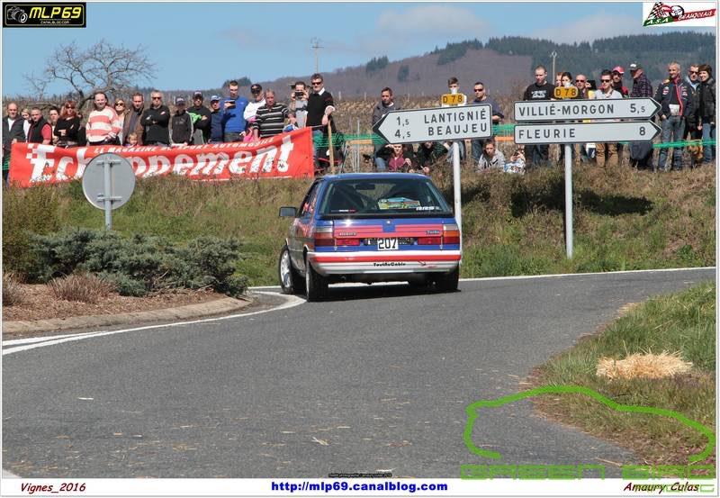 vue-arriere-carrefour-lantigne-villie-morgon-R11-turbo-grA-vhc-rallye-vignes-de-regnie-2016