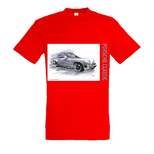 t-shirt-911-porsche-classic_face_Rouge